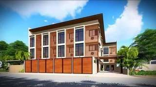 House and Lot For Sale in Quezon City near Gateway