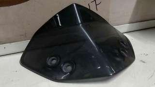 🚚 KTM 390 原廠風鏡