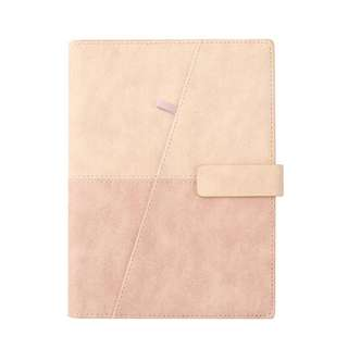 Journal/ Notebook [Pre-order]