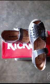 Kickers Premium