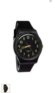[original ]Swatch watch