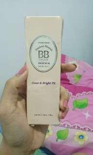 Sale!  BB Cream spf 30+ etude house asli dari korea