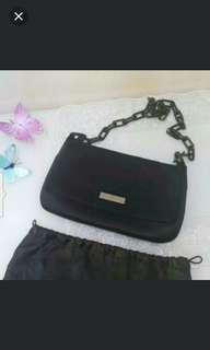 GUCCI Shoulder Handbag 100%New
