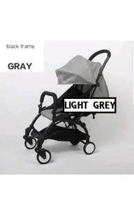 Baby Yoya stroller brand new in box