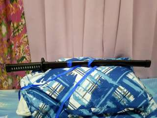 Cosplay Katana Sword of Yamatonokami Yasusada from Touken Ranbu