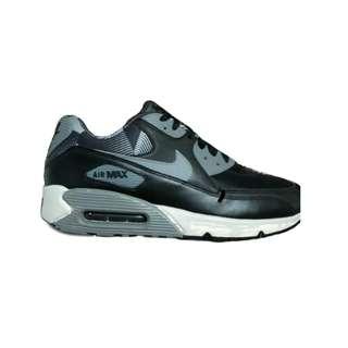 Nike Air Max 90 Cool Grey Pure Platinum
