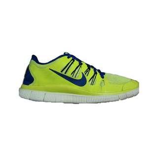 Nike Free 5.0 Running Mens