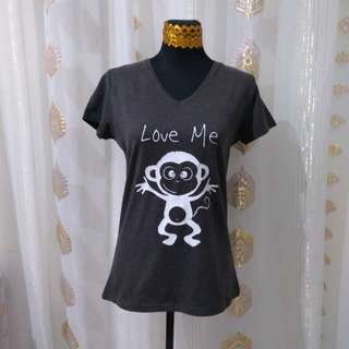 Auth Emerson top