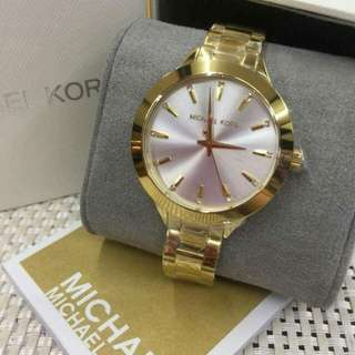 💫Pawnable MK Watch