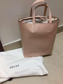 Celine Cabas Tote bag