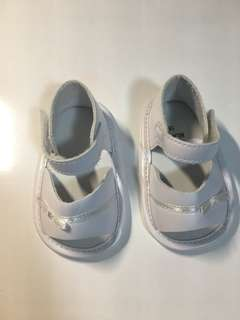 Baby Girl Shoes / Sandals
