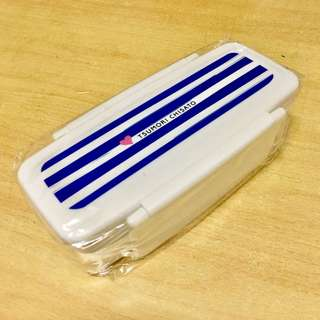 TSUMORI CHISATO Lunch Box $30