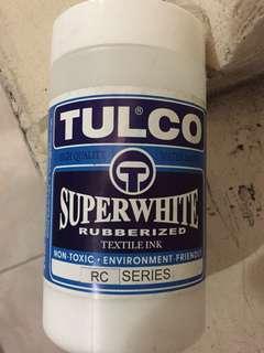 Tulco superwhite