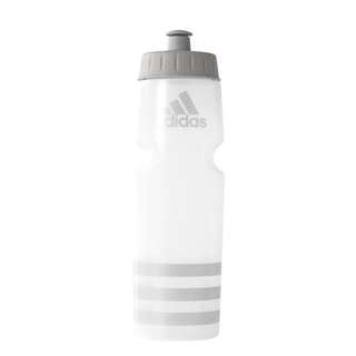 Adidas Perf Water Bottle