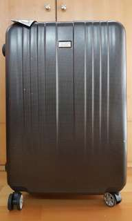 全新Eazz 28吋a級商務行李箱
