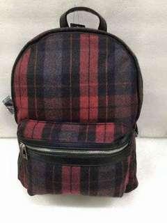 SALE!!!! FOREVER21 Backpack