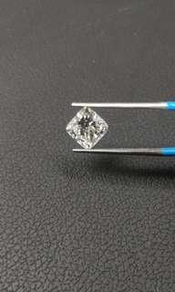 Gia Certified Diamond G I1 Fresh Buy