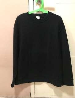 H&M x David Beckham Sweater