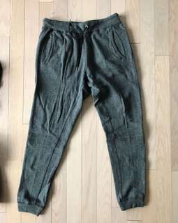 Sweatpants H&M