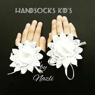 Handsocks Kid's