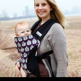 Catbird Baby Carrier Original