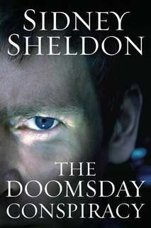 eBook - The Doomaday Conspiracy by Sidney Sheldon