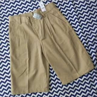 Lee pants size 29! Brand new!