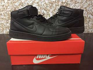 Nike Airforce Highcut