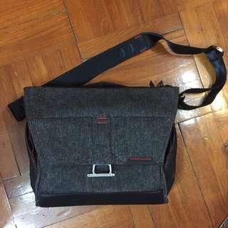 Peak Design 13 Everyday Messenger Bag 相機袋 斜咩袋 斜背包