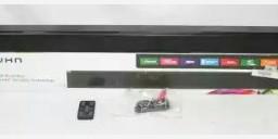 2.0 channel Soundbar Bluetooth Speaker