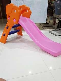 Preloved Kids Slide