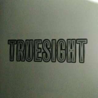 Truesight