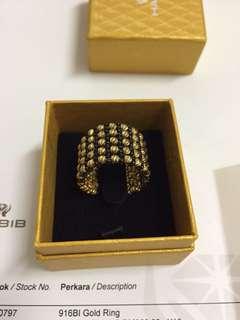 Habib italian design 916