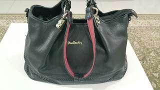 Used handbag