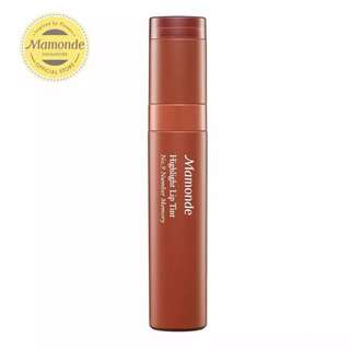 Mamonde Highlight Lip Tint No. 9