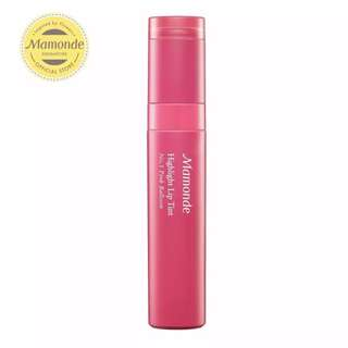 Mamonde Highlight Lip Tint No. 1