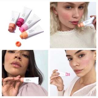 (READY STOCK) GLOSSIER - Cloud Paint