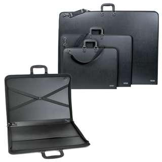 Drafting Bag & Art Portfolio Bag