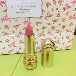 [FREE ONGKIR] Capsule Lipstick Lisange