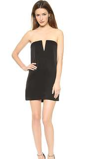 BCBG 'Nahara' dress