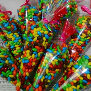 Coklat Kuaci (clear stock!)