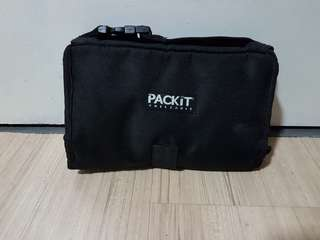Cooler bag Packit