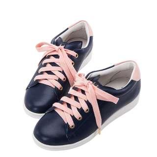[Pre-order] Grace gift Sailor Moon Crystal Luna & Artemis sneaker