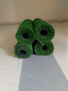 Jual rumput sintetis di kota bandung bisa di anter ke lokasi