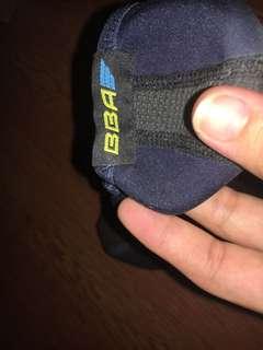 BBA Aqua MultiShoes