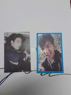 JB/JINYOUNG PC