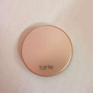 Tarte Highlighter - Exposed Highlight