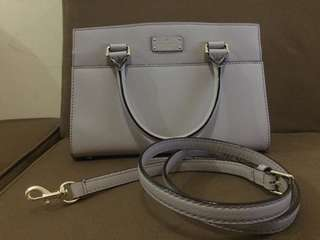 kate spade mini calley