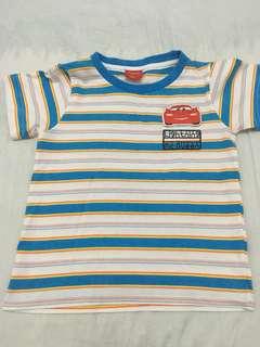 Boy's Preloved Clothes