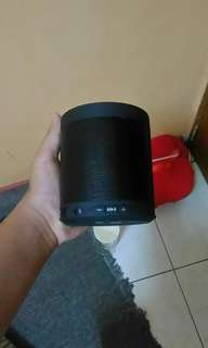 Bluetooth speaker wireless original